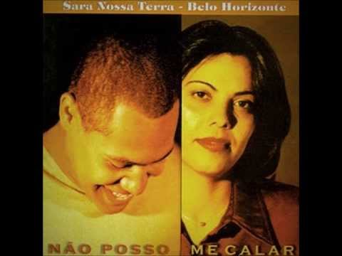 BELO CD THALLES BAIXAR ROBERTO HORIZONTE