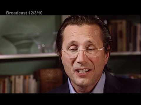 12-03-10   Bruce Berkowitz