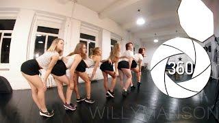 Download 360 Dance Girl 3D VR 4K В ПИТЕРЕ ДЕВУШКИ СНЯЛИСЬ В ....... 360 градусов)) Mp3 and Videos