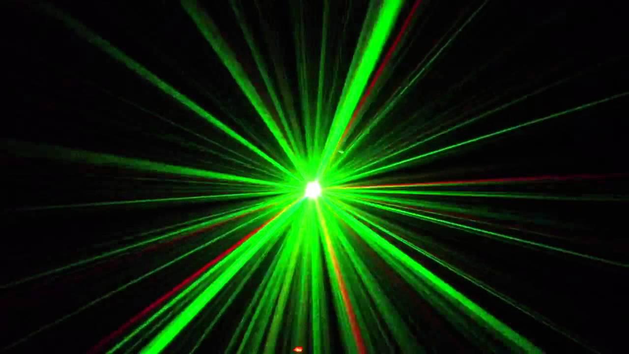 disco laser Beste Bilder: