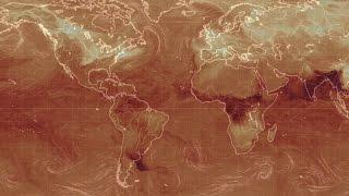 Solar Eruption Watch, Satellite Glitch   S0 News Oct.31.2016