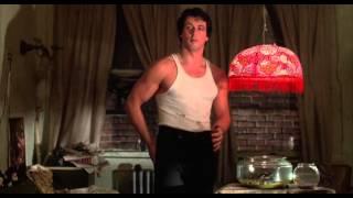 Rocky 1976 720p BrRip x264 YIFY