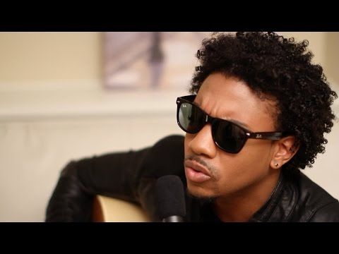 """Justin Timberlake """"Five Hundred Miles"""" Cover By @Rudy_Currence"""