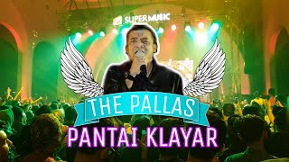 Download lagu Didi Kempot Konser The Pallas - Pantai Klayar