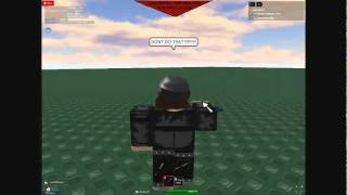 TITANIC AND ONE MOR WAY TO DIE ON ROBLOX