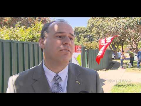 Auction Boom | 9 News Adelaide