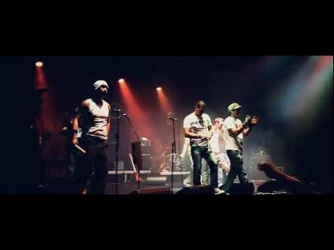 Ocho Macho - Jó nekem (official music video)