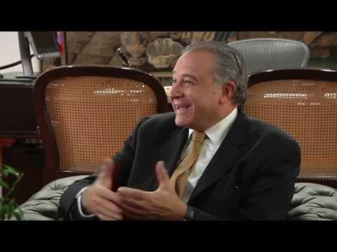 Visita Presidente Gobierno Vasco, Iñigo Urkullu - Avances de la implementación del Acuerdo de Paz.