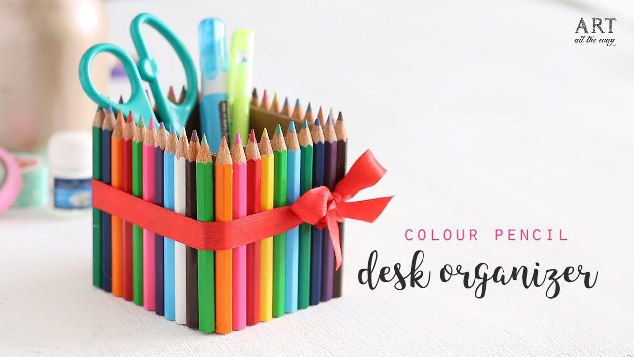 Teachers' Day 2018 DIY Gifts Ideas: 5 handmade gifts to make