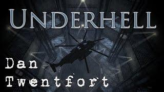 Полноценный голливудский боевик ● Underhell - Chapter One #45
