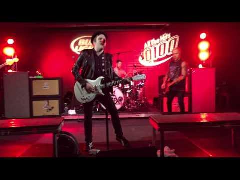 Fall Out Boy - Irresistible (LIVE in Atlanta, GA)