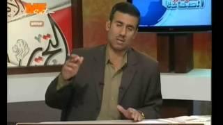 ستوديو الصحافة: صحافة الثلاثاء .. 15 يناير 2013