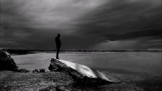 Burhan KUL/ Uşşak Şarkı/ Ne yeşili ne siyahı (Yalan Yıllar)