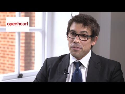 Open Heart: online-only, open access cardiology journal. The companion journal of Heart
