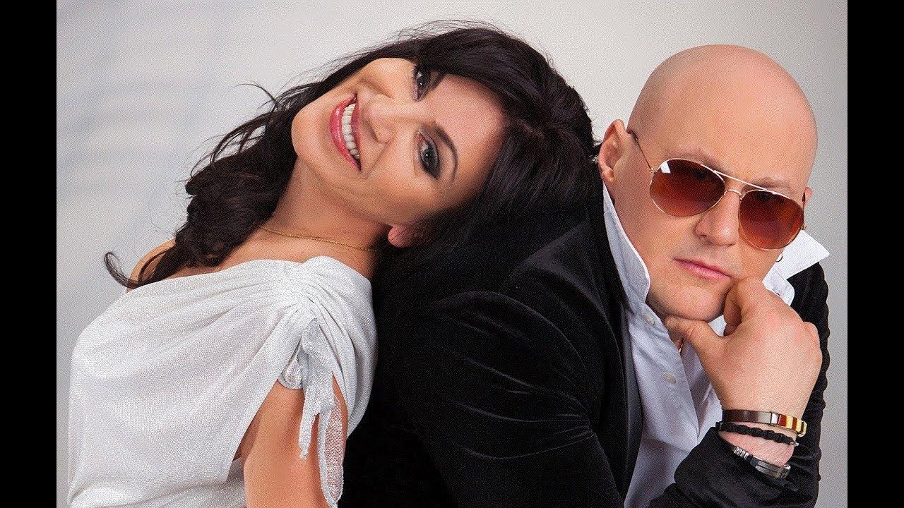 Justyna I Piotr Poszybowac W Lepszy Dzien Youtube