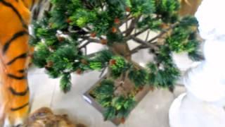 Фигуры домашних животных Декоративные купить для интерьера квартиры сада дачи дома(, 2015-03-04T11:09:49.000Z)