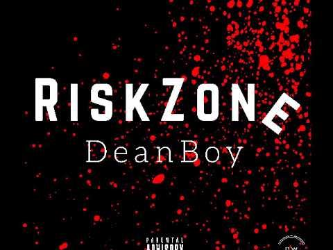 Risk Zone - DeanBoy