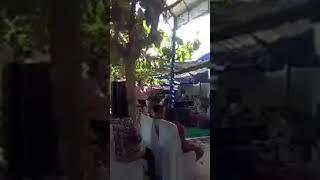 Lagu Mayang Sari Bajau