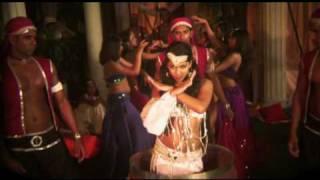 Shaheena (2009) Thumbnail