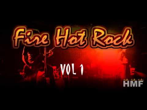 Fire Hot Rock (www.HotMusicFactory.com)