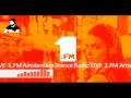 1 FM Amsterdam Trance Radio Trance mp3