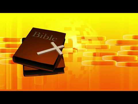 god-promises-to-bring-his-people-out-of-captivity---jeremiah-30