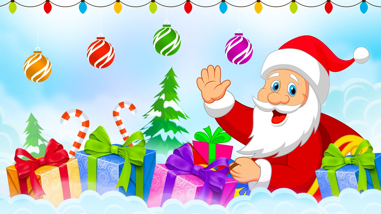 christmas songs carols collection for kids christmas christmas songs carols collection for kids christmas wishes from magicbox for children youtube m4hsunfo