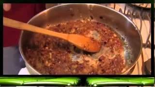 Italian Cooking Italian Food Recipes Cosce Di Rana Piccata Frog Legs Piccata Recipe