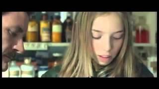 Wakolda - Trailer