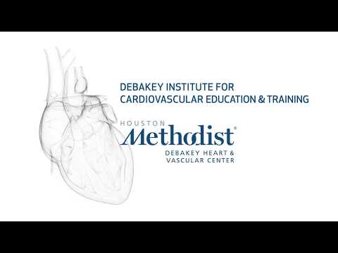 Advanced Cardiac Imaging with Suspected Prosthetic Valve Dysfunction (SHAH, MD, CHANG, MD) 02/08/18