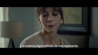 Vodafone Amazon Prime