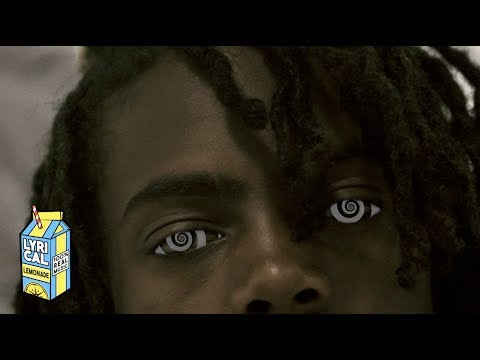 Yung Bans  Dresser Dir by _ColeBennett_  YouTube