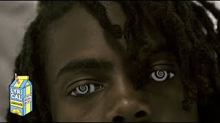 Download Yung Bans - Dresser (Directed by Cole Bennett)