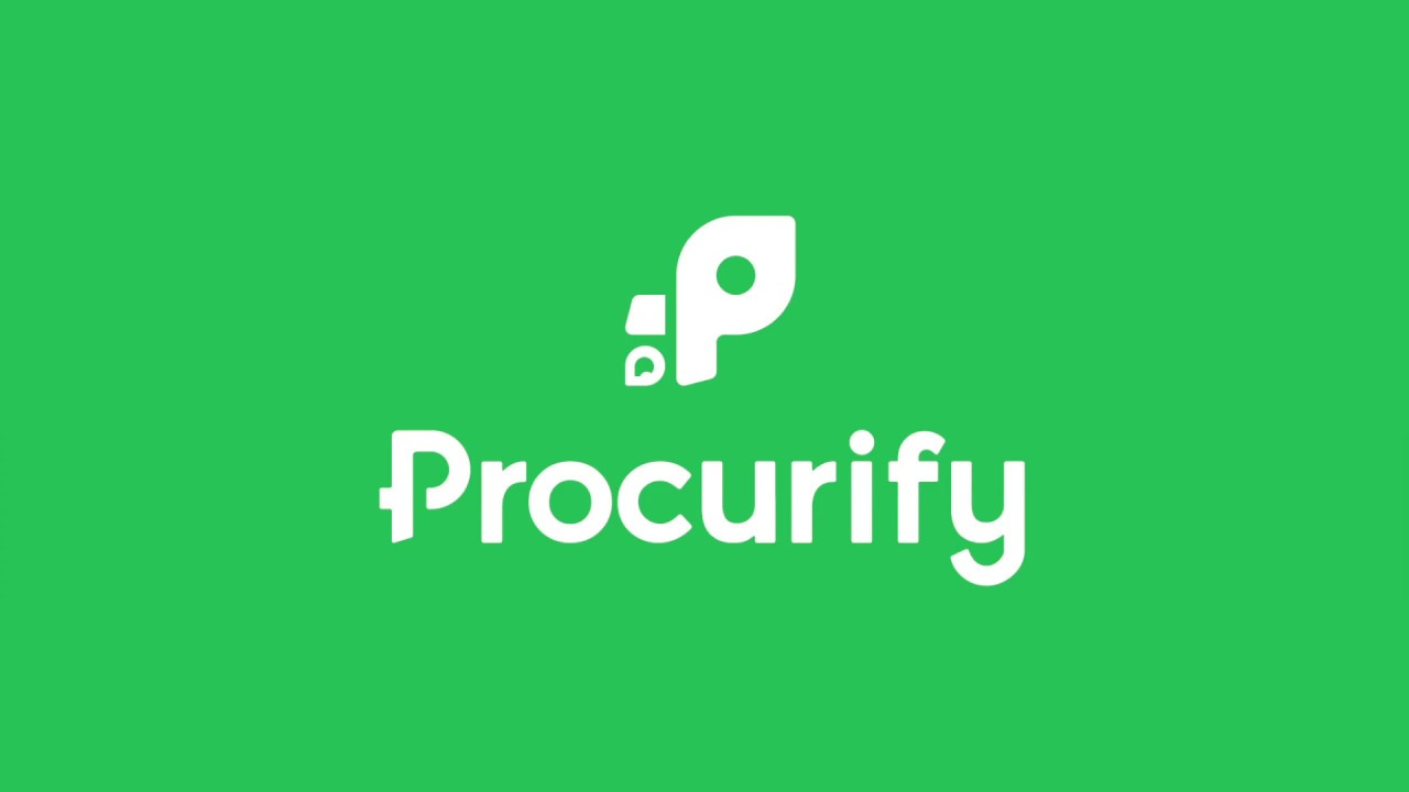 Procurify Complete Product Walkthrough - Request to Bill Process