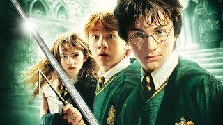 Top 10 Best Magic Movies (Feat. Magic Murray)