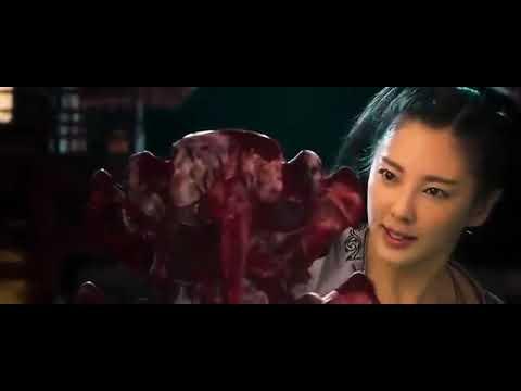 Filem Mandarin 2019 subtitle Indonesia thumbnail