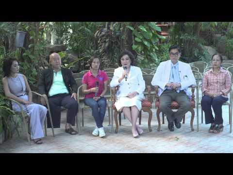 ก้าวทันโรคกับชีวโมเลกุล 31 Review ปี 57 คนไข้โรคภูมิคุ้มกันทำร้ายตนเอง เบาหวาน ไต