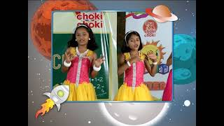 Back to School @ Kochi 3 - Kochu TV
