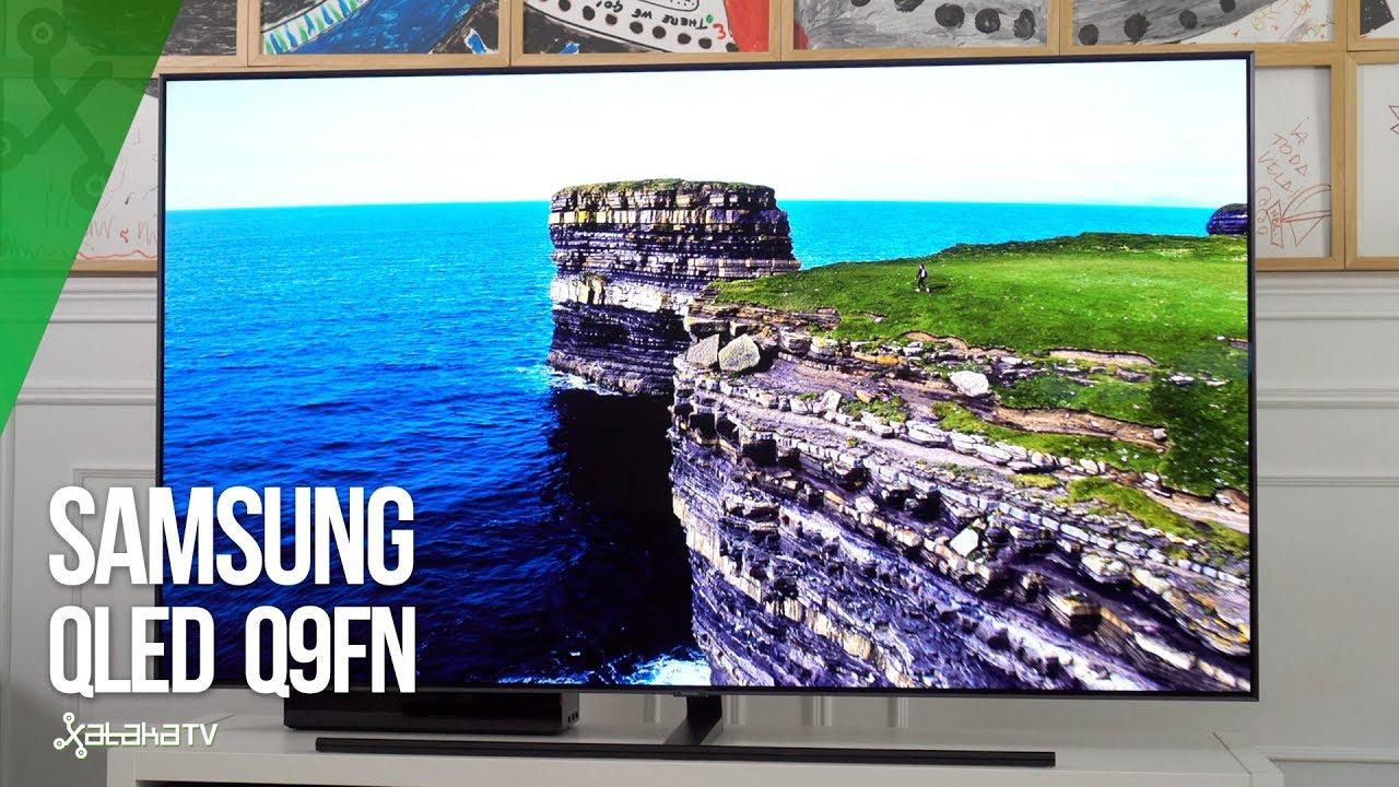 a48f2fd1daa48 Samsung QLED Q9FN