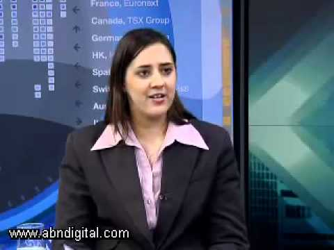Finance Strategies for SME Development