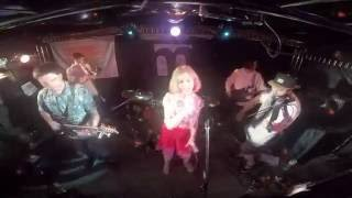 Gambar cover Tokidoki (Live 2016.06.30) Let me be with you