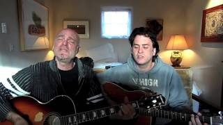 """Eric Brace & Peter Cooper - """"Ancient History"""" for CXCW2013"""
