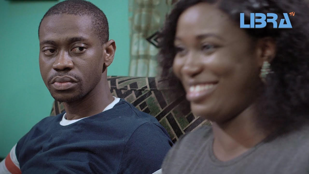 Download OKOTO EPISODE 8 Latest Yoruba Series 2021 Lateef Adedimeji|Ayo Mogaji|Bukunmi Oluwasina|Yetunde Alab