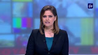 """الاحتلال يعلن قصف مجموعات """"مسلحة"""" في هضبة الجولان السورية"""