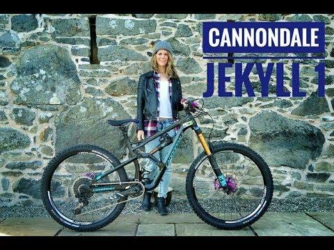 Mountain Bike Adventures - REVOLUTION BIKE PARK. Pt 2