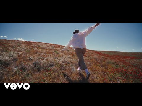GASHI - Roses (Official Video)