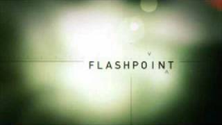 Flashpoint end credits