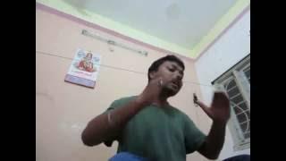 Sapna Jahan | Brothers | kuntalprasad | (KARAOKE)