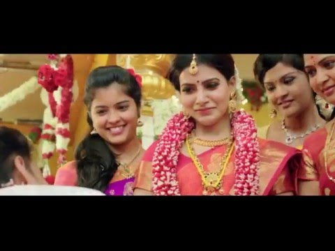 kannullo unnavu telugu HD 720p original video song. POlICE telugu movie, 2016.