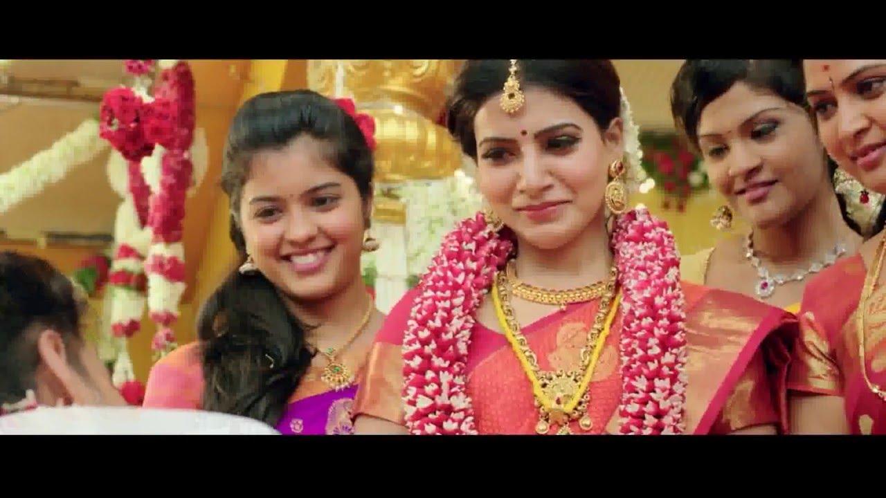 Ninnevarinka premisthaaru full video song || m. S. Dhoni telugu.